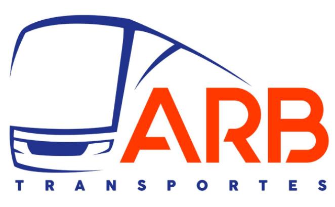 Transporte Turístico en El Salvador